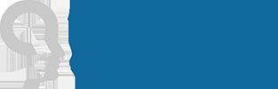 The NGAGE Company Logo
