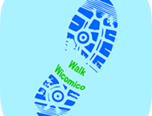 Walk Wicomico