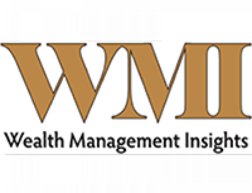 Wealth Management Insights