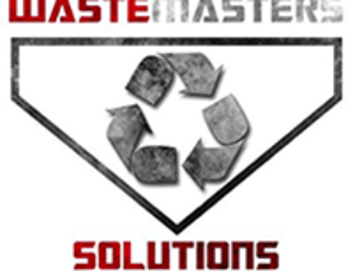 WasteMasters